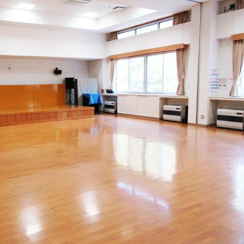 研修室(2)